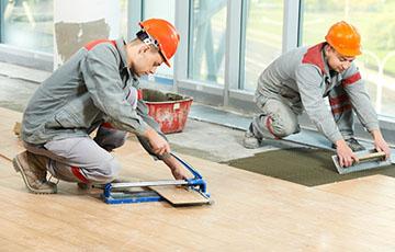 Ремонт, реконструкція, перепланування приміщень